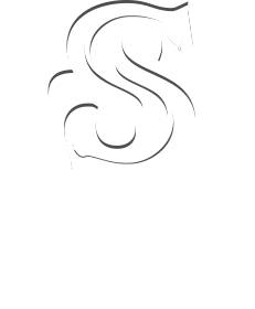 Snake Hill Web Agency